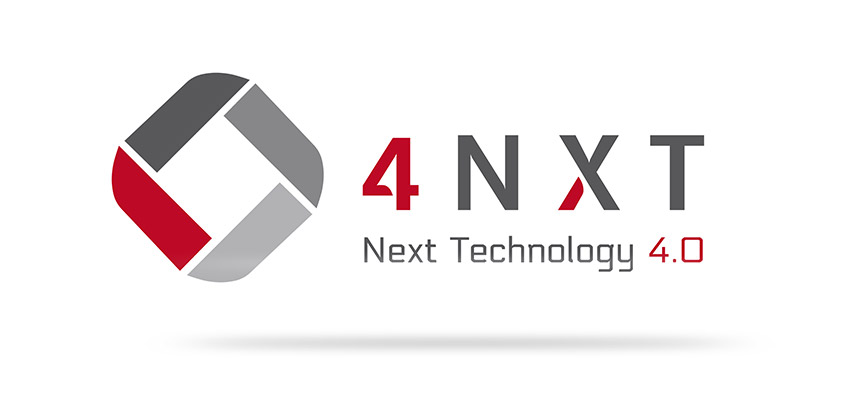 4nxt-2