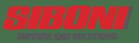 logo_siboni_600_2-300x94