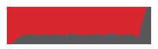logo_siboni_230_2