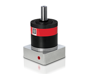 nxr Planetary Gearboxes