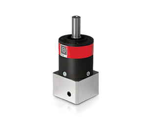 nxs-Planetary Gearboxes