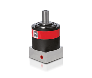 nxt-gear Planetary Gearboxes