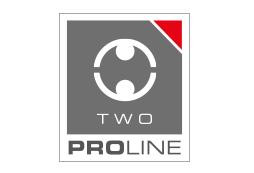 logo-proline-two