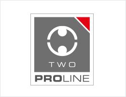 logo-proline-two2