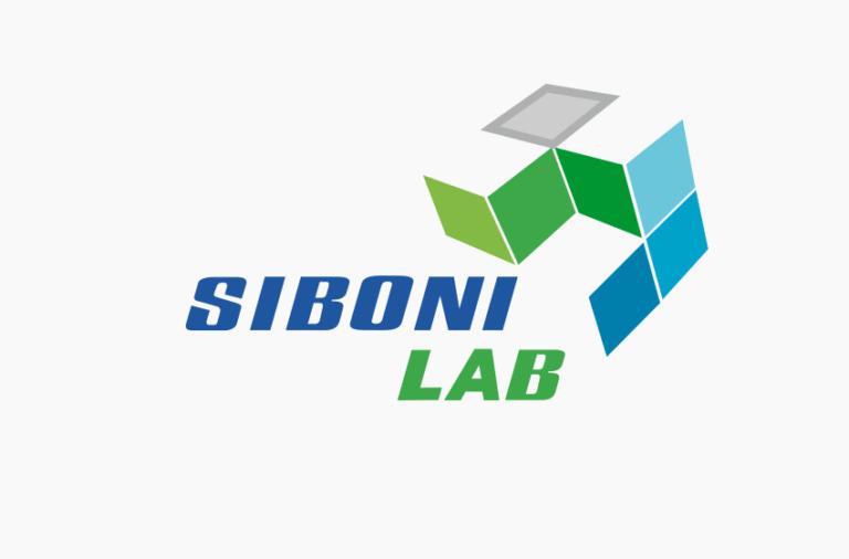 Siboni Lab