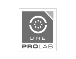 logo-prolab-one