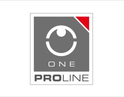 logo-proline-one-256x201
