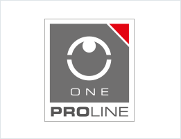 logo-proline-one