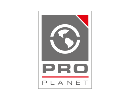 logo-proplanet