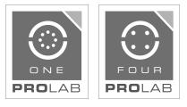 loghi-prolab