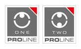 loghi-proline
