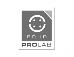 logo-prolab-four