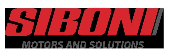 logo_siboni_600_2