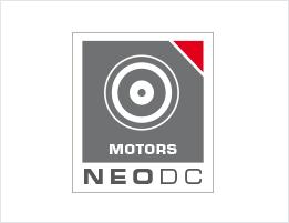 logo-neodc